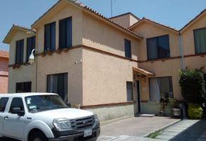 Foto de casa en venta en INFONAVIT Tepalcapa, Cuautitlán Izcalli, México, 13746545,  no 01