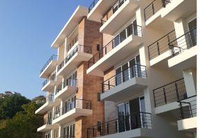 Foto de departamento en venta en Progreso, Acapulco de Juárez, Guerrero, 20476560,  no 01