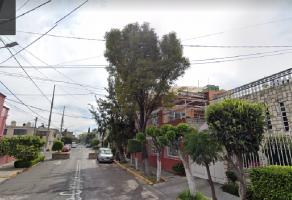 Foto de casa en venta en Valle Ceylán, Tlalnepantla de Baz, México, 20768689,  no 01