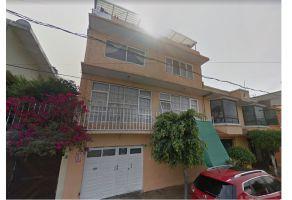 Foto de casa en venta en Guadalupe Proletaria, Gustavo A. Madero, DF / CDMX, 9390801,  no 01