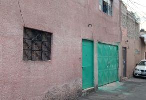Foto de casa en venta en Santo Tomas, Azcapotzalco, DF / CDMX, 17721250,  no 01
