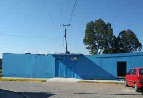 Foto de casa en venta en San Salvador Tzompantepec, Tzompantepec, Tlaxcala, 15113989,  no 01