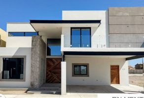 Foto de casa en venta en La Rioja Residencial, Hermosillo, Sonora, 21733658,  no 01