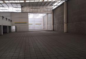 Foto de bodega en venta en Ecatepec Centro, Ecatepec de Morelos, México, 6413203,  no 01