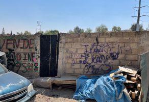 Foto de terreno comercial en venta en Lomas del Chamizal, Cuajimalpa de Morelos, DF / CDMX, 19677638,  no 01