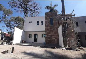 Foto de casa en venta en Lomas de La Selva, Cuernavaca, Morelos, 20145231,  no 01