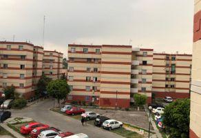 Foto de departamento en venta en San Marcos, Azcapotzalco, DF / CDMX, 21013845,  no 01