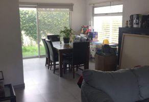 Foto de casa en venta en Las Moras, Tlajomulco de Zúñiga, Jalisco, 6262073,  no 01