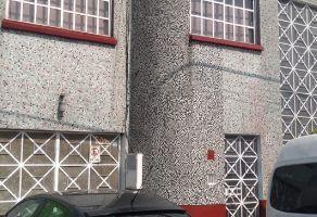Foto de casa en venta en Estrella, Gustavo A. Madero, DF / CDMX, 20567655,  no 01