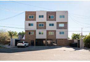 Foto de departamento en venta en Lomas Altas, Hermosillo, Sonora, 21031845,  no 01