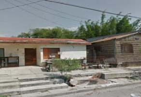 Foto de terreno habitacional en venta en Independencia, Monterrey, Nuevo León, 22067032,  no 01