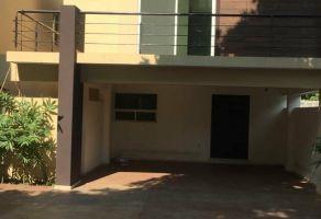 Foto de casa en venta en 1ro de Mayo, Ciudad Madero, Tamaulipas, 20933905,  no 01