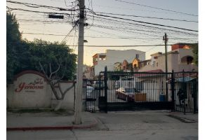 Foto de casa en venta en Villa Fontana XIII, Tijuana, Baja California, 17544723,  no 01