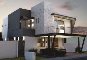 Foto de casa en venta en El Pueblito, Corregidora, Querétaro, 5207738,  no 01