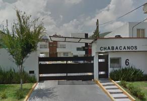 Foto de casa en condominio en venta en Calpulli del Valle, Coacalco de Berriozábal, México, 11215106,  no 01