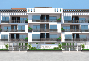 Foto de departamento en venta en Playas del Sur, Mazatlán, Sinaloa, 21658711,  no 01