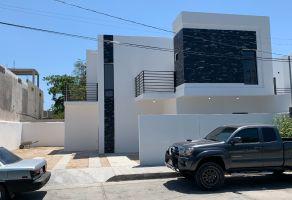 Foto de casa en venta en Pueblo Nuevo, La Paz, Baja California Sur, 21596466,  no 01