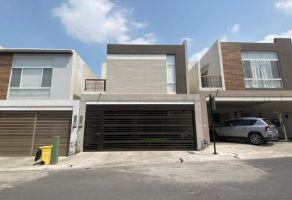 Foto de casa en venta en Puerta de Hierro Cumbres, Monterrey, Nuevo León, 20796698,  no 01