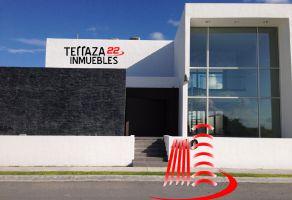 Foto de casa en venta en Las Aves Residencial and Golf Resort, Pesquería, Nuevo León, 15615182,  no 01