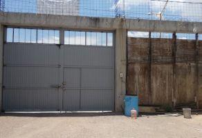 Foto de terreno habitacional en venta en Fundadores, Aguascalientes, Aguascalientes, 15666364,  no 01