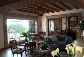 Casas En Condominio En Renta En Santa Fe Df Cdmx