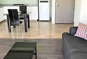 Foto de departamento en venta en Lomas de Santa Fe, Álvaro Obregón, Distrito Federal, 6834525,  no 01