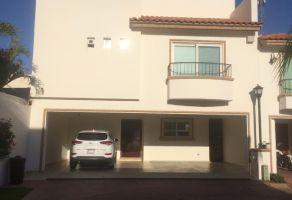 Foto de casa en venta en Desarrollo Urbano 3 Ríos, Culiacán, Sinaloa, 9818343,  no 01