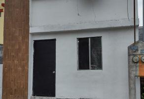 Foto de casa en venta en Balcones del Norte III, Apodaca, Nuevo León, 21938514,  no 01