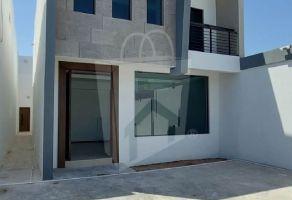 Foto de casa en venta en Nueva, Mexicali, Baja California, 22606794,  no 01