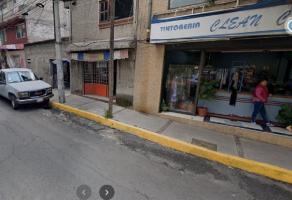 Foto de local en venta en San José de los Cedros, Cuajimalpa de Morelos, DF / CDMX, 18837259,  no 01