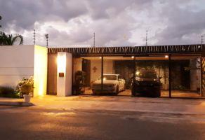 Foto de casa en condominio en renta en Cholul, Mérida, Yucatán, 6421745,  no 01