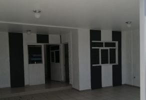 Foto de casa en venta en Benito Juárez, Guadalajara, Jalisco, 15388030,  no 01