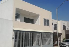 Foto de casa en renta en Cumbres Elite Sector La Hacienda, Monterrey, Nuevo León, 17159305,  no 01