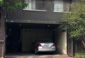 Foto de casa en venta en Ampliación Canteras, San Pedro Garza García, Nuevo León, 8218417,  no 01