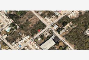 Foto de terreno habitacional en venta en 42 53, kanasin, kanasín, yucatán, 0 No. 01