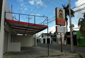 Foto de local en venta en 42 , francisco de montejo iii, mérida, yucatán, 0 No. 01