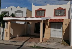 Foto de casa en venta en 42 , francisco de montejo, mérida, yucatán, 0 No. 01