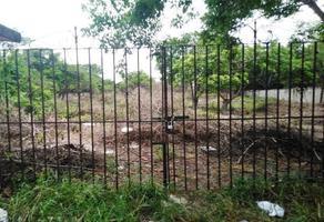 Foto de terreno habitacional en venta en 42 , granjas, kanasín, yucatán, 0 No. 01