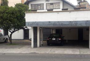 Foto de edificio en venta en Santa Cruz Acatlán, Naucalpan de Juárez, México, 22284912,  no 01