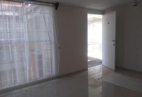 Foto de departamento en renta en Moderna, Benito Juárez, DF / CDMX, 21031811,  no 01