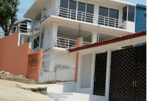 Foto de departamento en venta en Morelos, Acapulco de Juárez, Guerrero, 21544493,  no 01