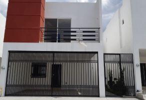 Foto de casa en venta en Residencial Apodaca, Apodaca, Nuevo León, 15558613,  no 01
