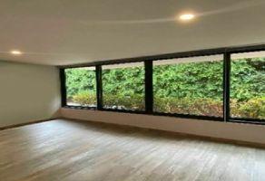 Foto de casa en condominio en venta en Florida, Álvaro Obregón, DF / CDMX, 20632509,  no 01