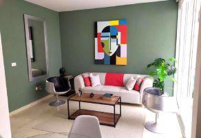 Foto de casa en venta en Santa María Magdalena, Querétaro, Querétaro, 20934598,  no 01