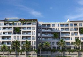 Foto de departamento en venta en Nuevo Vallarta, Bahía de Banderas, Nayarit, 17117077,  no 01