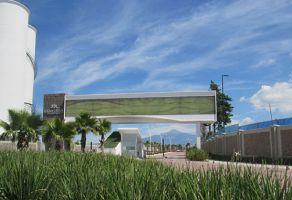 Foto de terreno habitacional en venta en Zona Cementos Atoyac, Puebla, Puebla, 19840487,  no 01