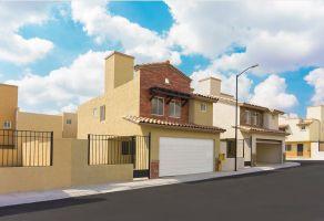 Foto de casa en venta en El Puerto, Pachuca de Soto, Hidalgo, 15004074,  no 01