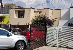 Foto de casa en venta en Lomas Verdes 5a Sección (La Concordia), Naucalpan de Juárez, México, 16777335,  no 01