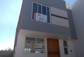 Foto de casa en renta en Campo Real, Zapopan, Jalisco, 6063004,  no 01