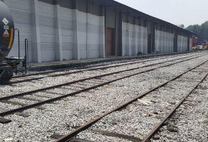Foto de bodega en renta en Industrial Vallejo, Azcapotzalco, DF / CDMX, 16908039,  no 01